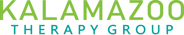 Kalamazoo Therapy Group